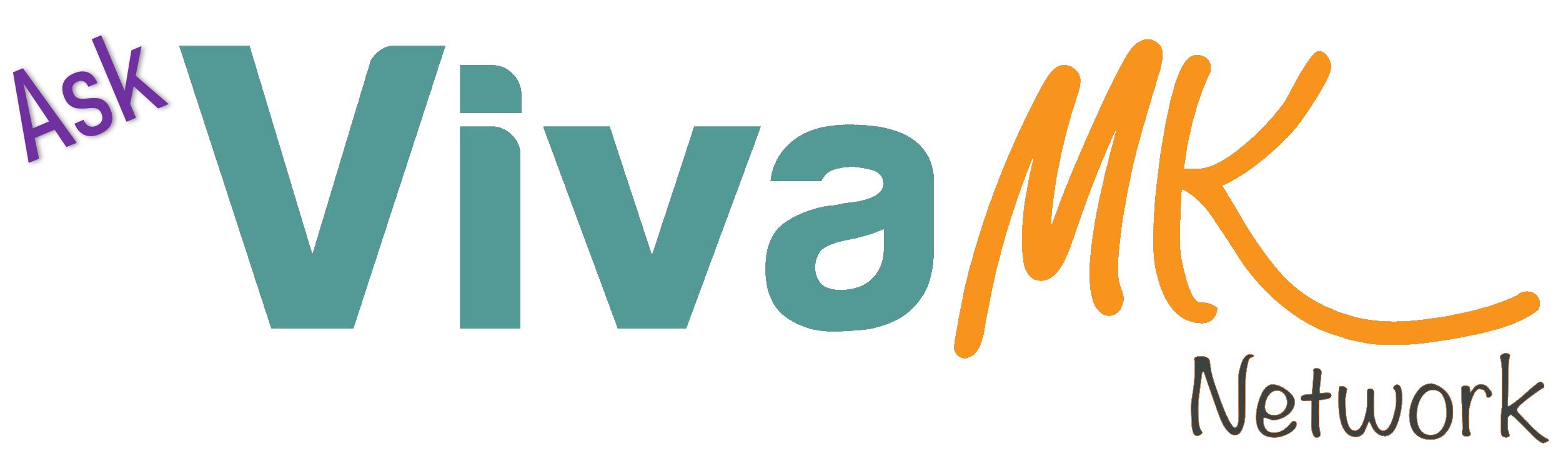 VivaMK