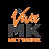 VivaMK Network Logo